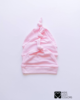 Baby Knot Hat